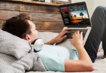 sites de streaming gratuits